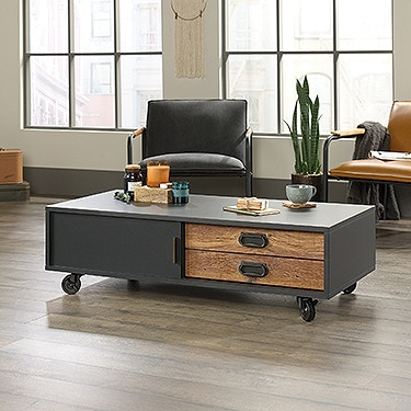 Sauder Coffee Table 420645