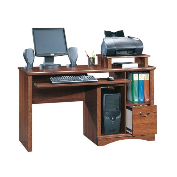 Sauder Computer Desk 101730