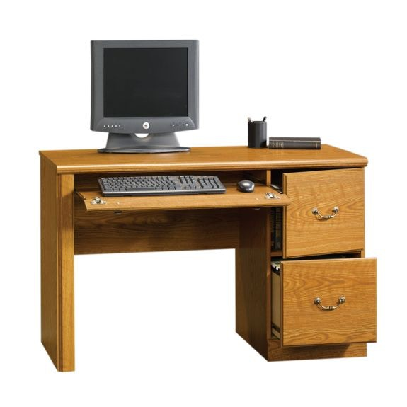 Sauder Computer Desk 402174