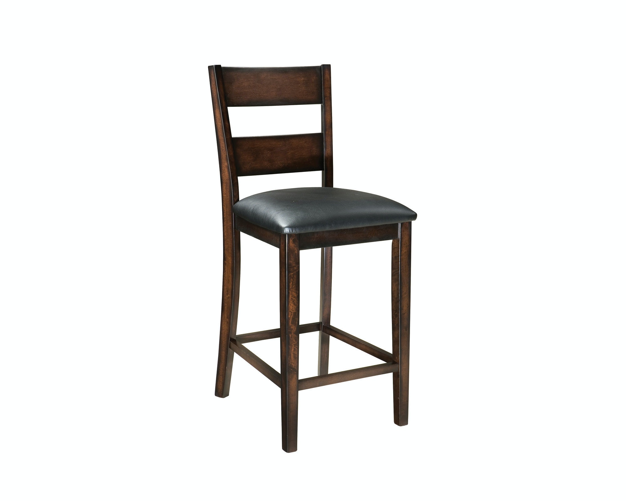 Standard Furniture Bar And Game Room 24 Inches Seat Height Stool
