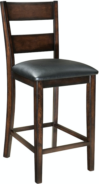Prime Shop Our Pendwood 2 Pack 24 Barstools With Upholstered Seat Machost Co Dining Chair Design Ideas Machostcouk