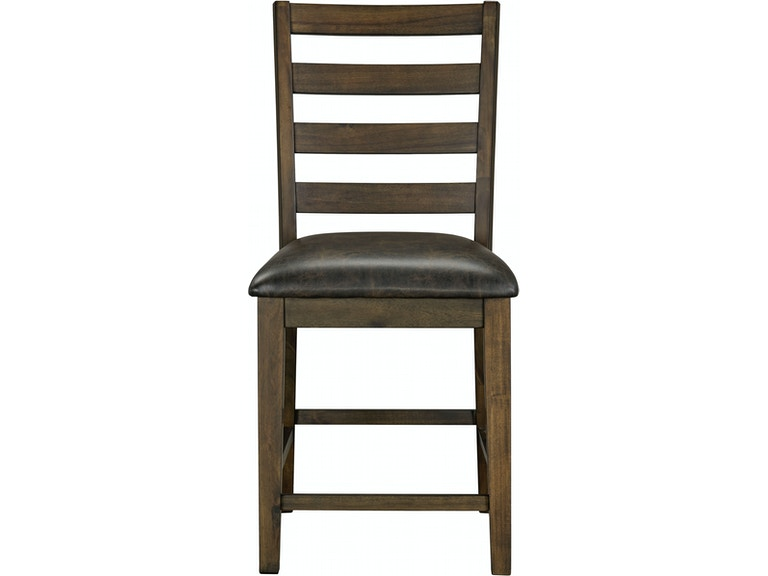 Outstanding Standard Furniture Dining Room Counter Stool 10374 Tate Gmtry Best Dining Table And Chair Ideas Images Gmtryco