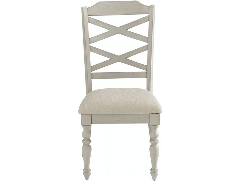 Peachy Standard Furniture Dining Room Chair 18624 Tate Furniture Cjindustries Chair Design For Home Cjindustriesco