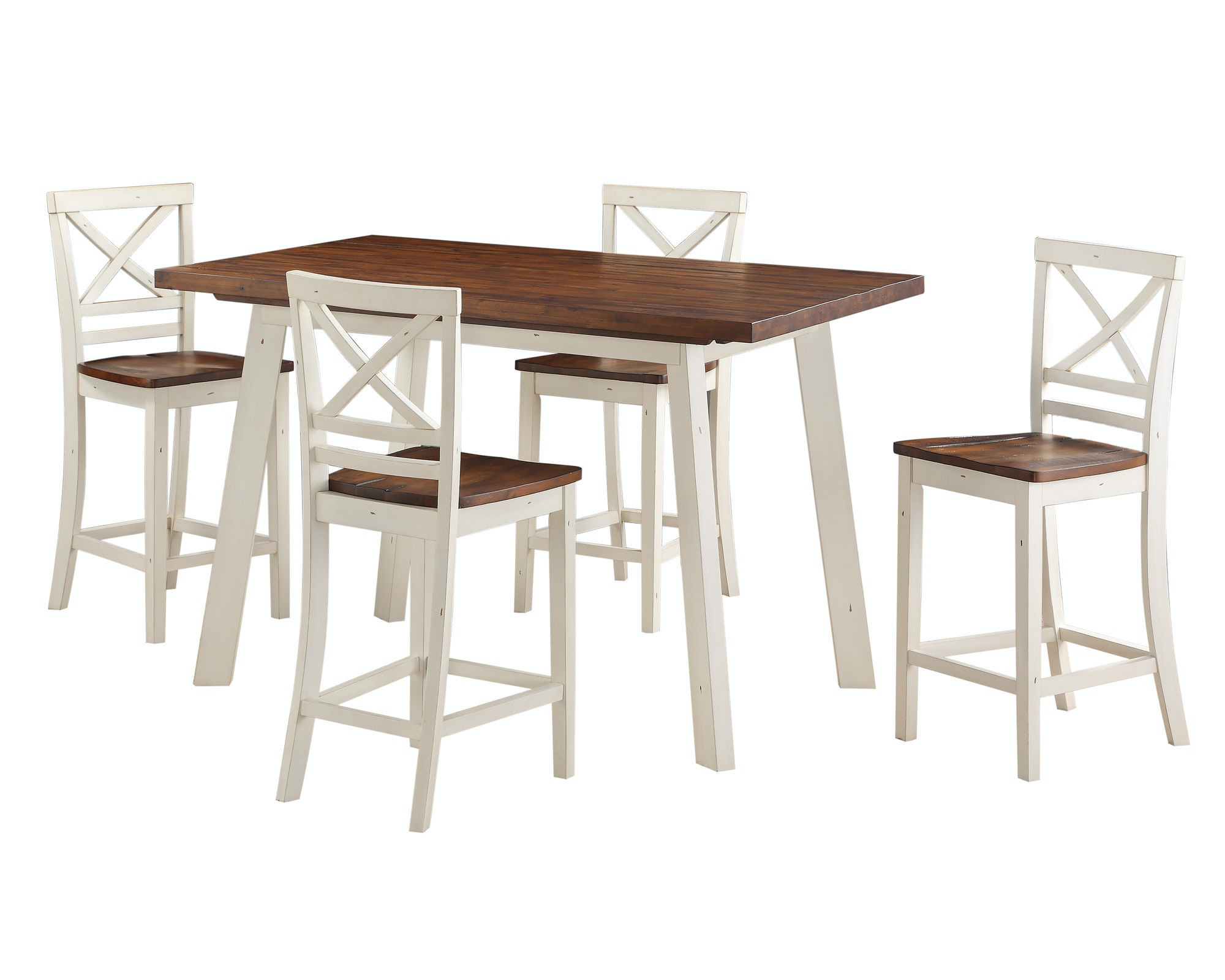 Tate Furniture