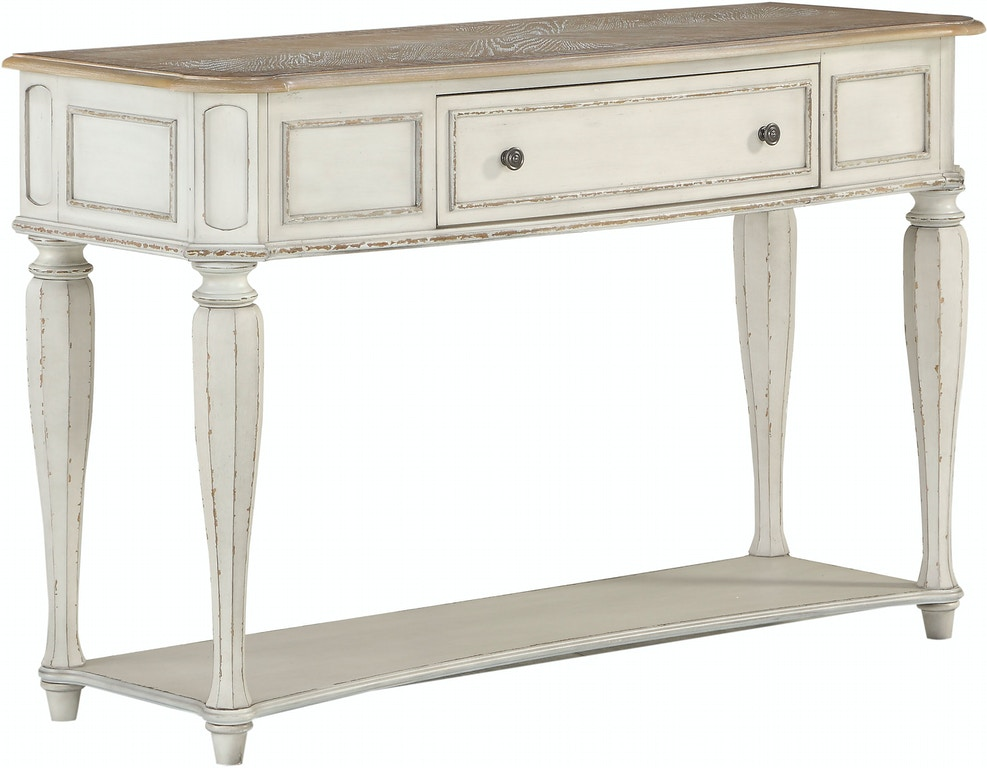 Stevenson Manor Console Table 20434