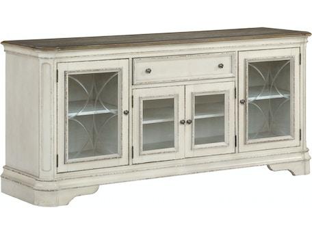 Atlantic Bedding Amp Furniture