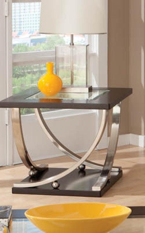 Standard Furniture 25922