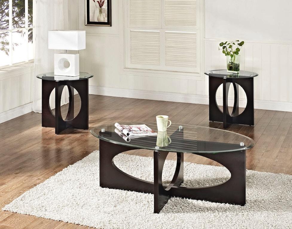 Standard Furniture 28153