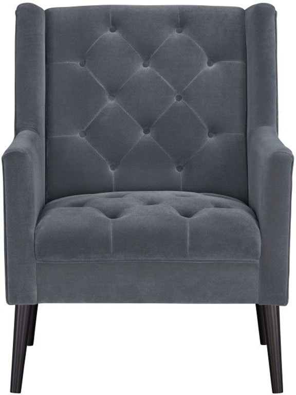 Living Room Accent Chair 340083