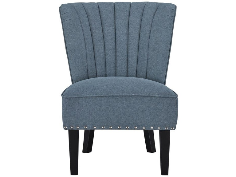 Standard Furniture Living Room Accent Chair 340173 Dewey Furniture Vermilion Sandusky Oh