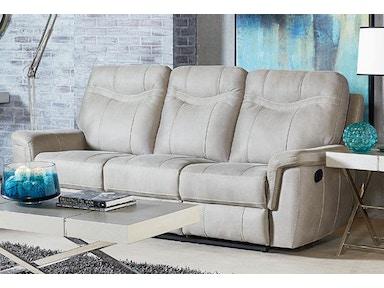 Pleasant Standard Furniture Living Room Manual Stone Sofa 4017391 Short Links Chair Design For Home Short Linksinfo