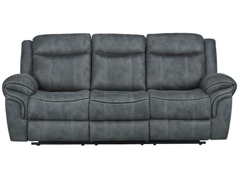 Standard Furniture Living Room Knoxville Sofa 4220963v Darbys Big Furniture Lawton Ok