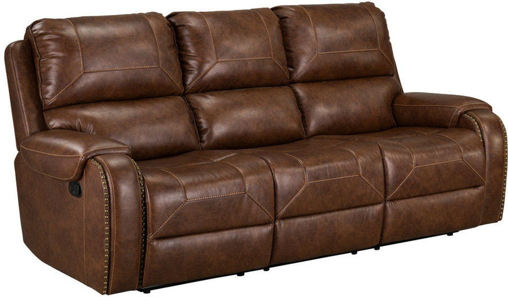 Fine Standard Furniture Living Room Winslow Power Motion Sofa Unemploymentrelief Wooden Chair Designs For Living Room Unemploymentrelieforg