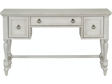 Bedroom Desks - Tate Furniture - Phenix City, AL and ...