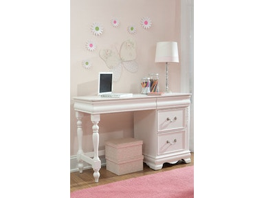 Desk (Available to Custom Order Only ) 94249