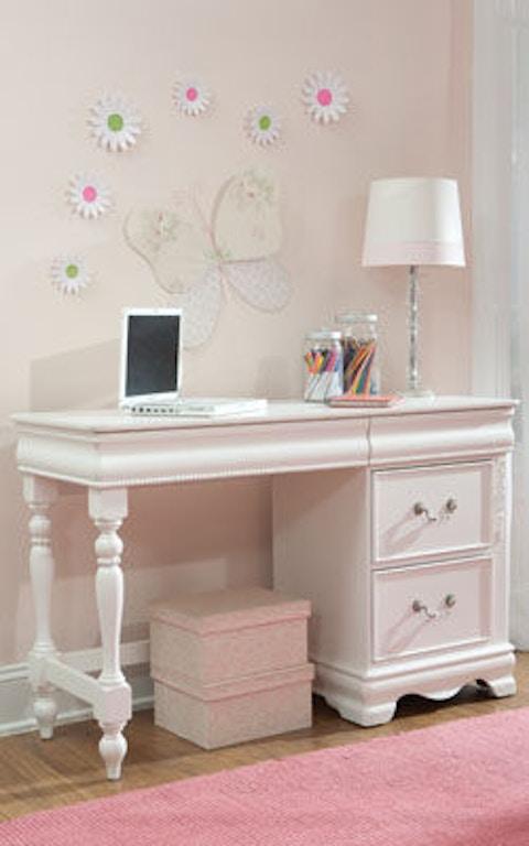 Standard Furniture 94201