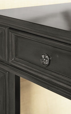 Standard Furniture Console Table 28407