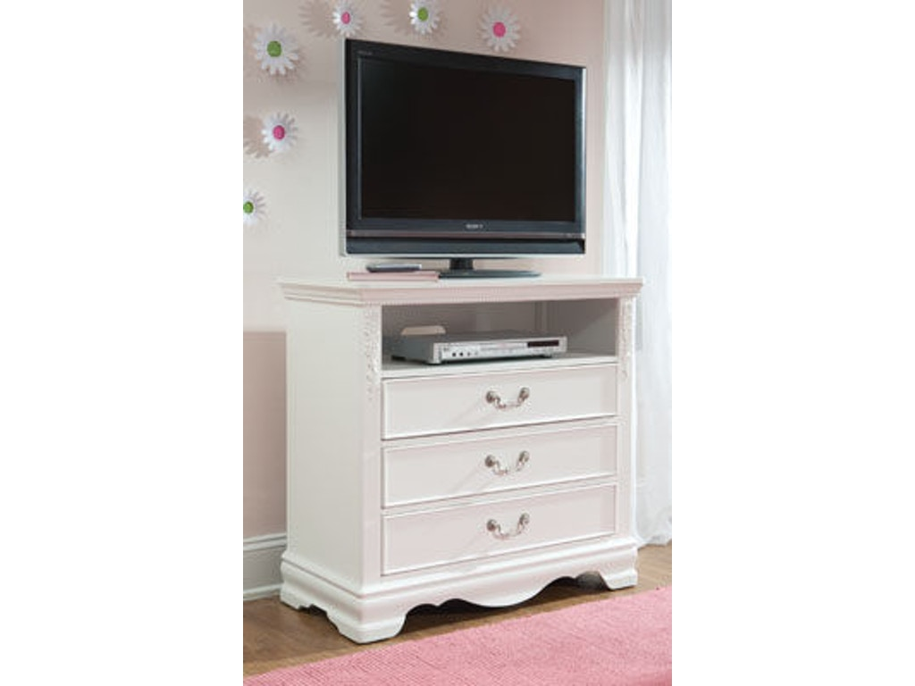 furniture bedroom entertainment console 94246 at kamin furniture