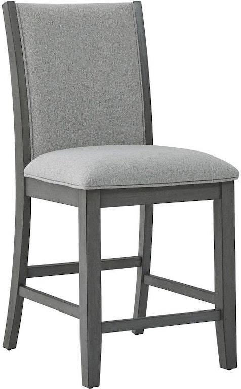 Remarkable Standard Furniture Dining Room Zayden 2 Pack Counter Height Inzonedesignstudio Interior Chair Design Inzonedesignstudiocom