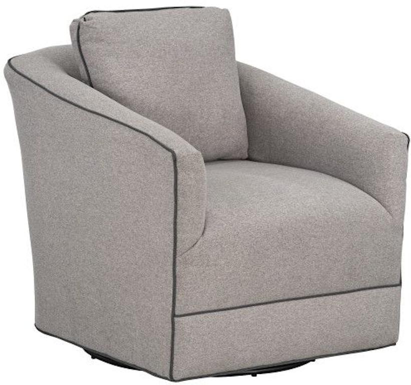 Standard Furniture 4551027