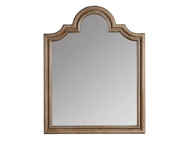 Stanley Furniture Mirror 518-13-30
