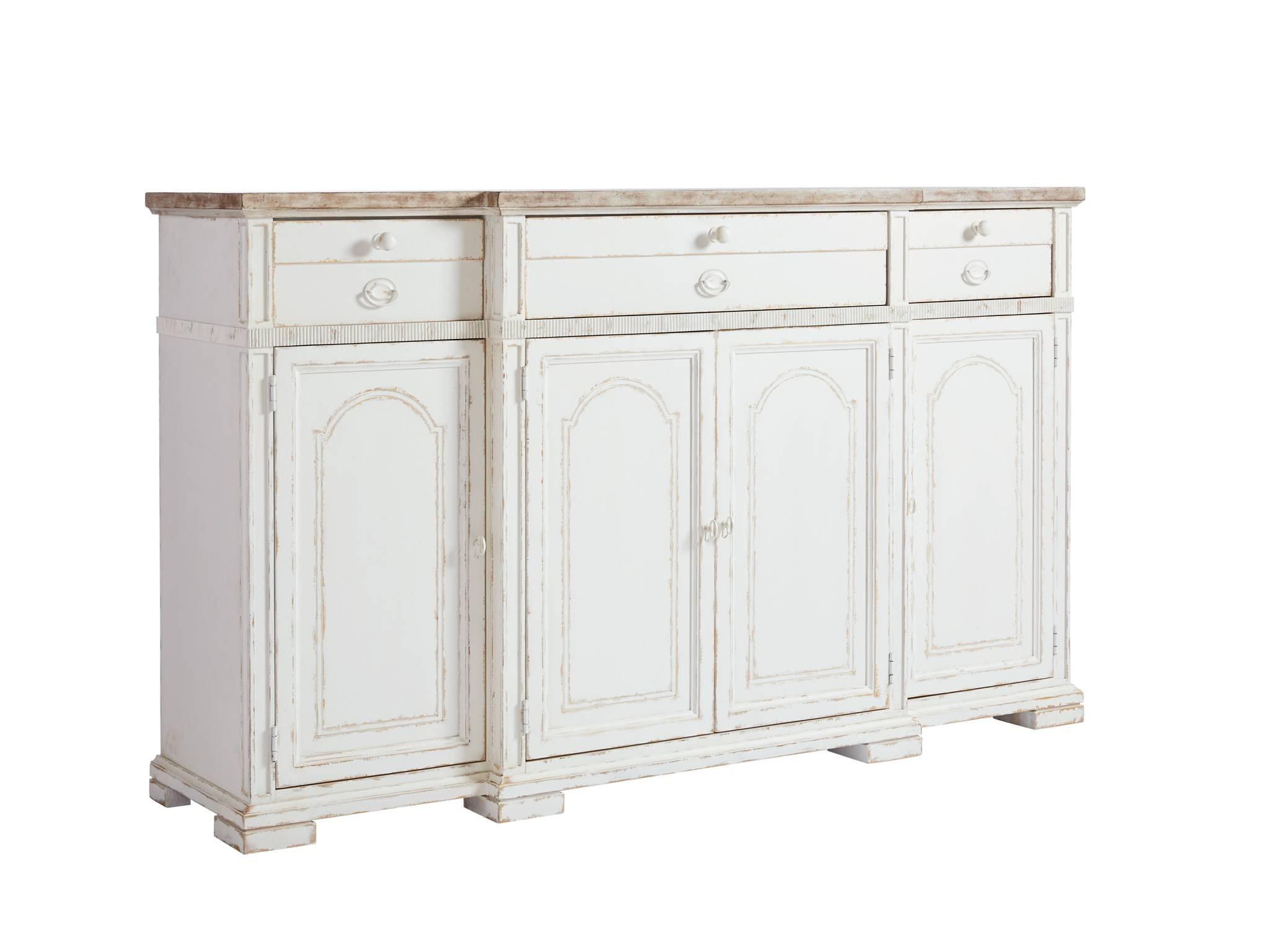 Stanley Furniture Buffet 615 21 05