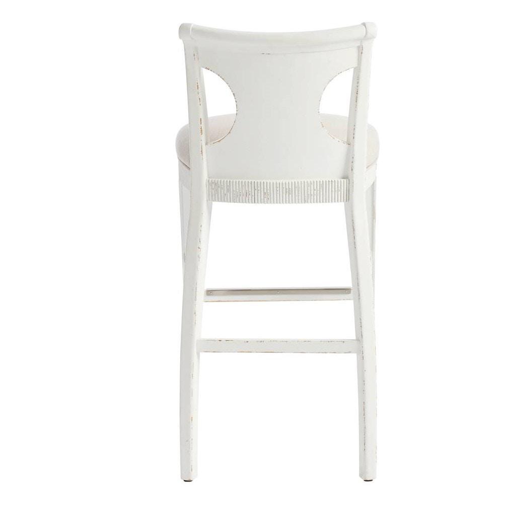 Stanley Furniture Barstool 615 21 73