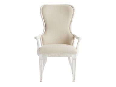 Stanley Furniture Host Chair 615-21-74