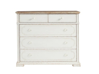 Stanley Furniture Media Chest 615-23-11