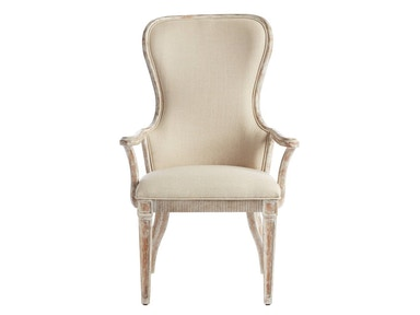 Stanley Furniture Host Chair 615-61-74