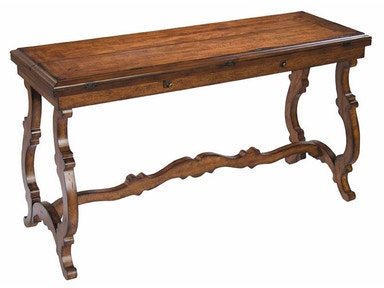 Stein World Sofa Table 067-036