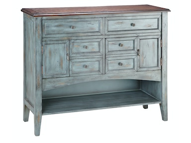 Stein World Hartford Console 12038