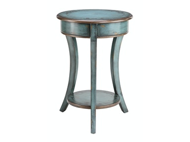 Stein World Freya Table 12093