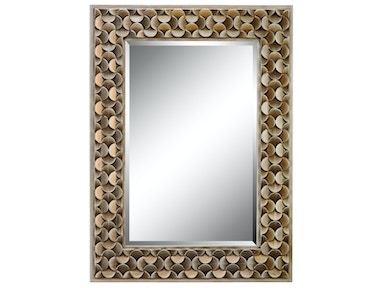 Stein World Taber Mirror 12442