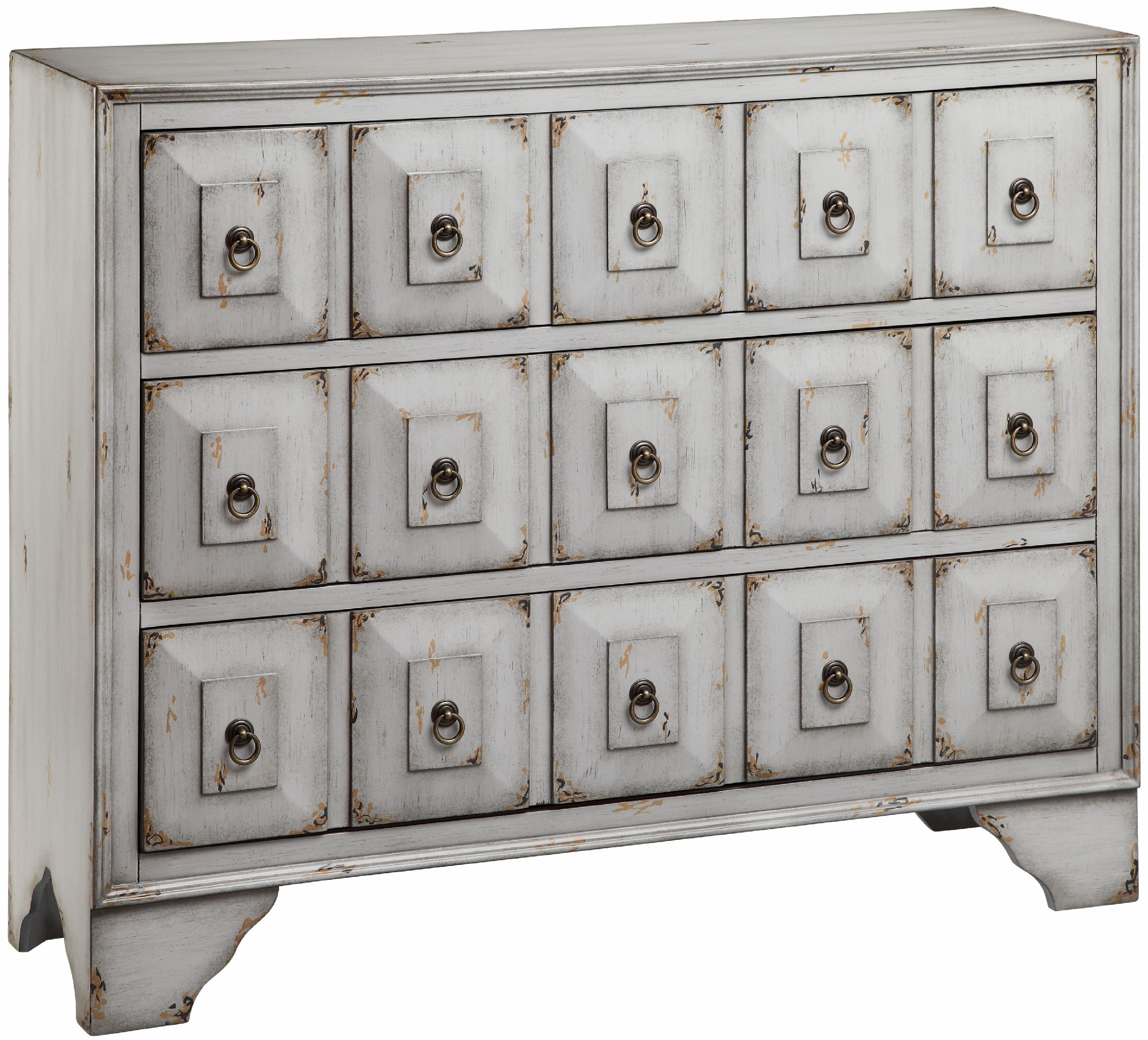 cabinet dimensions stein world bedroom mohala chest 13085 a amp w furniture 12805