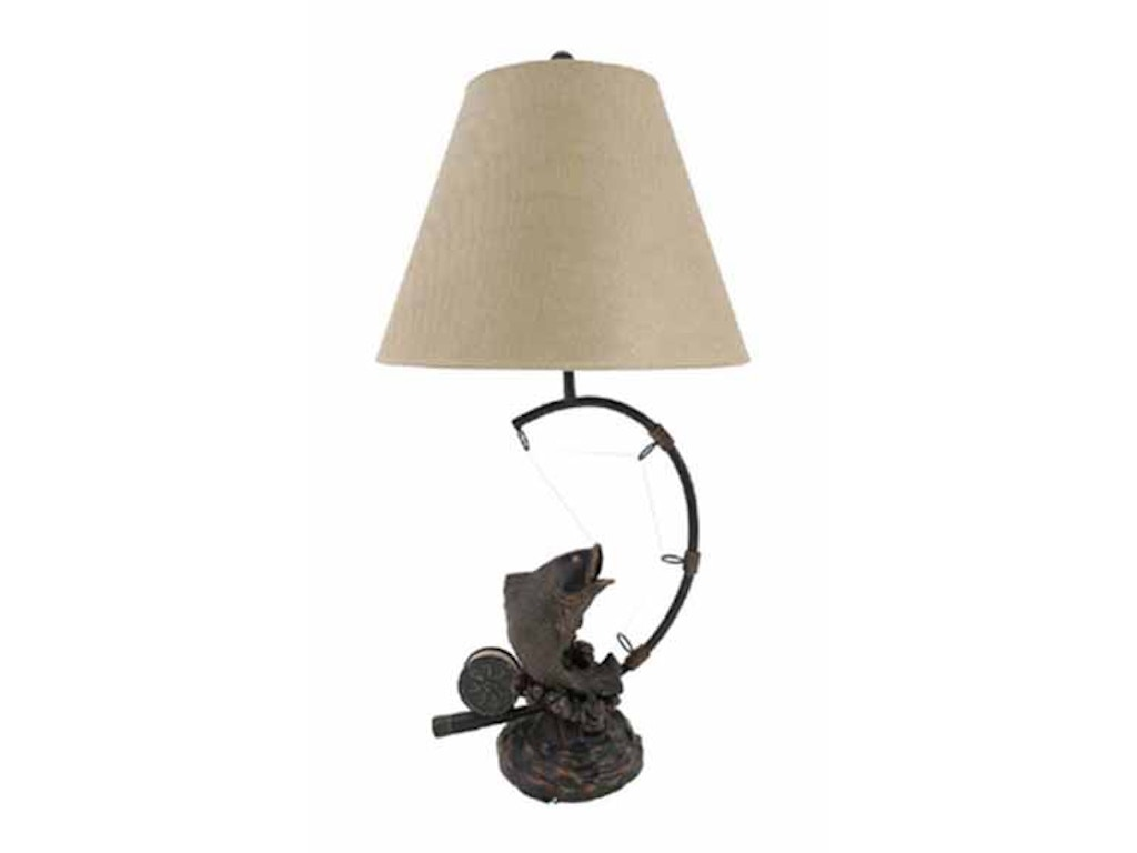 Stylecraft Lamps Lamps And Lighting Table Lamp And Shade