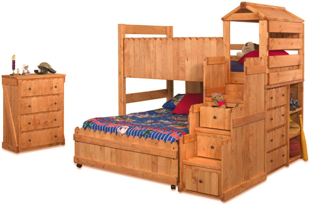 Furniture In Yuba City Ca