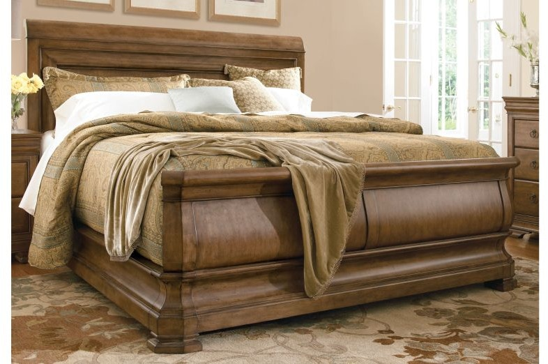 bedroom beds - carol house furniture - maryland heights and valley