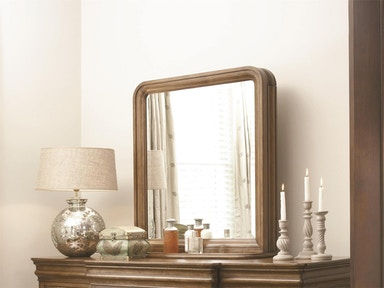 accessories mirrors todays home interiors dayton kettering and