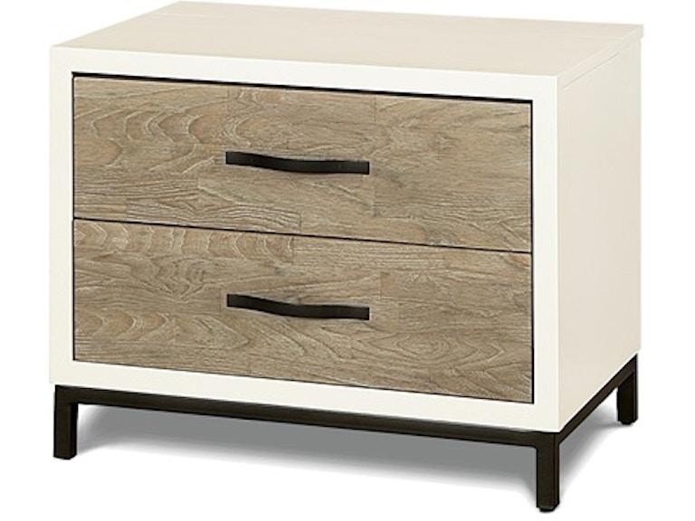 Universal Furniture Nightstand 219350