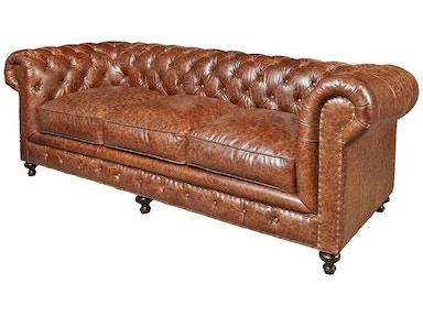 Leather Sofas - Thomasville of Arizona - Phoenix, AZ
