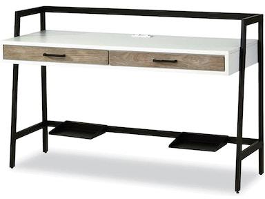 Bedroom Desks Tyler Tx