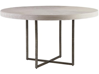 Dining Room Tables Finesse Furniture Interiors Edmonton Alberta Canada