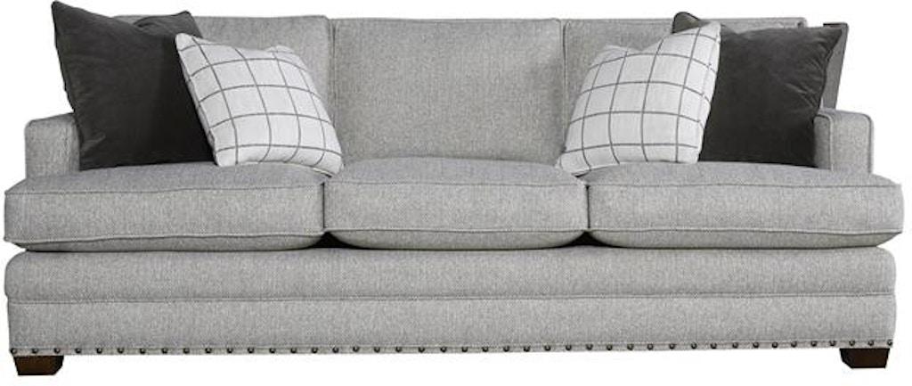 Living Room Riley Sofa 679501 619