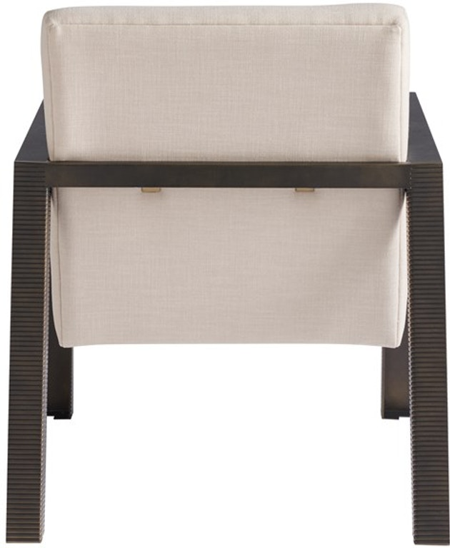 Universal Furniture Living Room Garrett Accent Chair