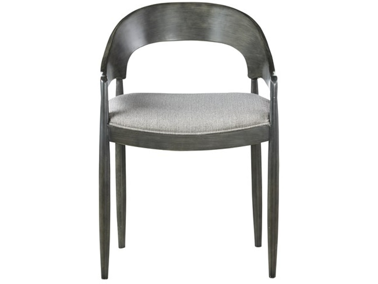 Outstanding Universal Furniture Dining Room Belmont Chair 751733 Dailytribune Chair Design For Home Dailytribuneorg