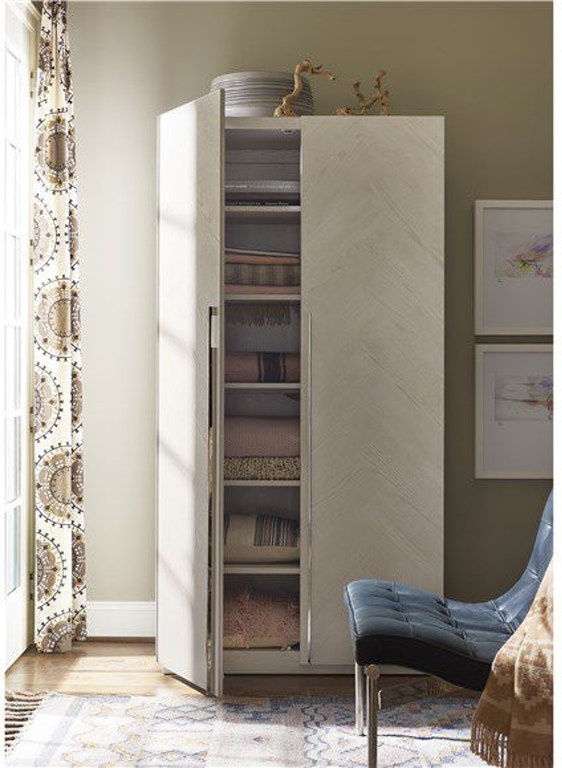 Universal Furniture Decorum Armoire 827165
