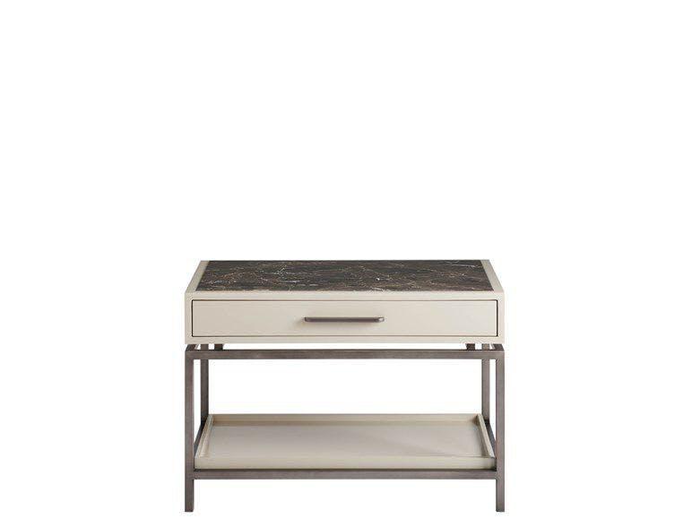 Universal Furniture Bedroom Magon Nightstand 941d350 Carol