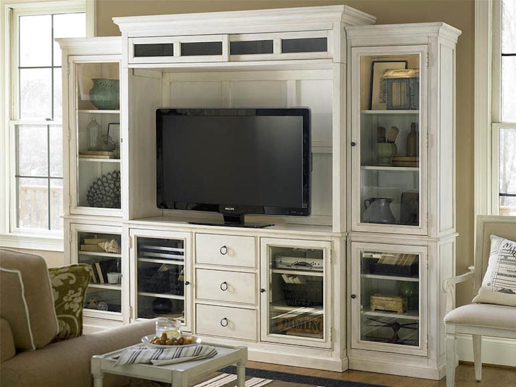Universal Furniture 987968he Brashears Branson Mo