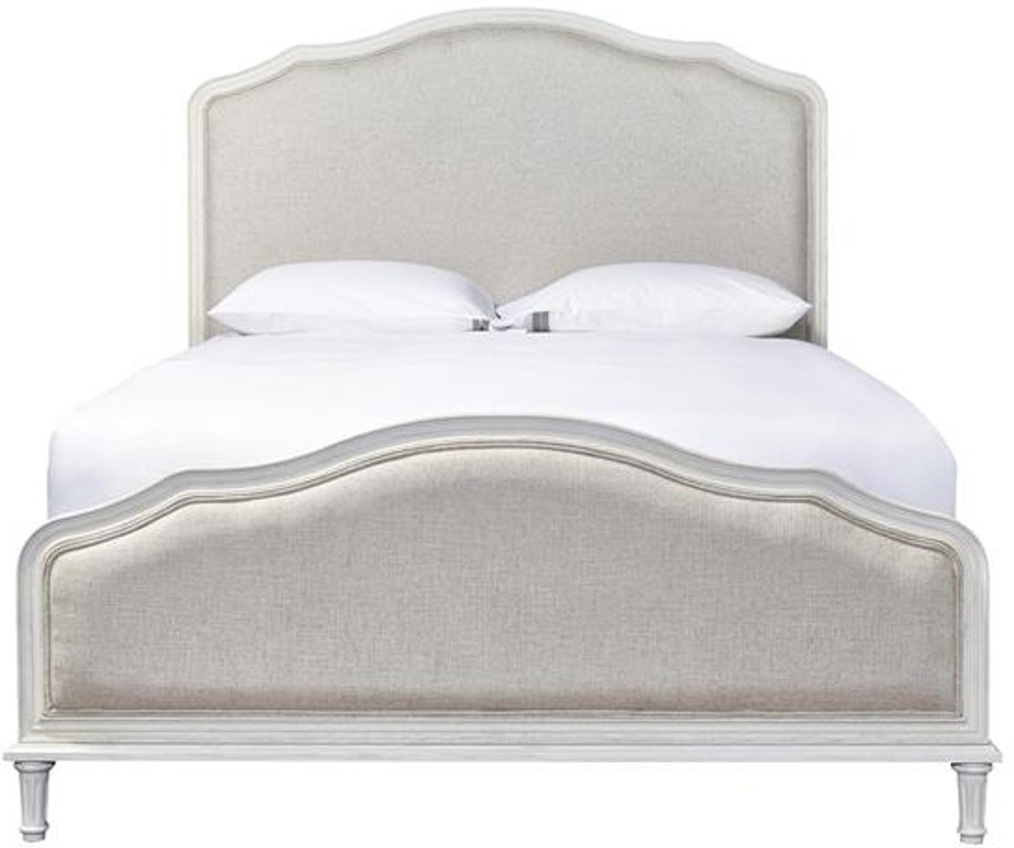 Universal Furniture Bedroom Amity Queen Bed WF987210B